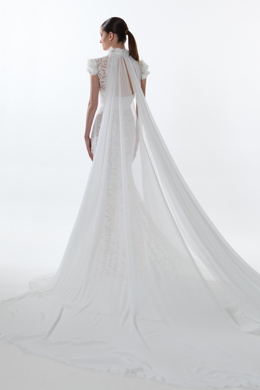 V1281 Stella - Valentini Spose Matrimoni